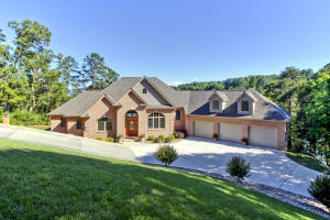 102 Coyatee Point Drive, Loudon, TN 37774