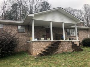 4749 Harriman Hwy, Oliver Springs, TN 37840