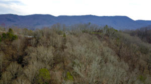 331 Chestnut Ridge Rd, Walland, TN 37886