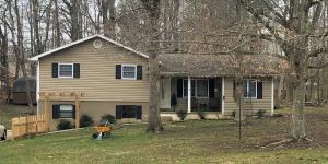 512 Oak Leaf Lane, Seymour, TN 37865