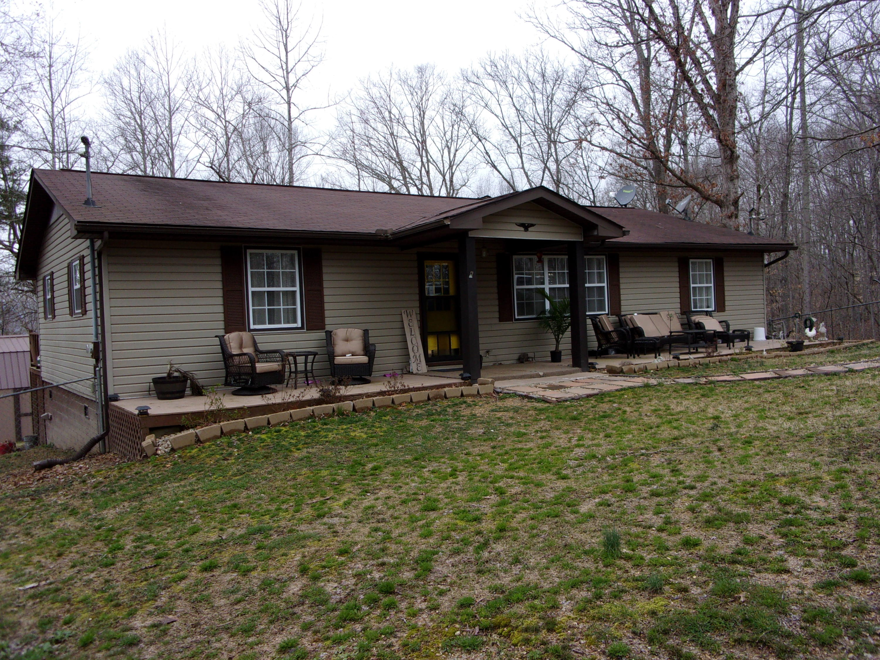 20190304152741040414000000-o Listings anderson county homes for sale