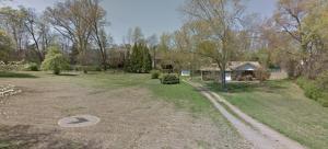 8205 SW Nubbin Ridge Rd, Knoxville, TN 37919