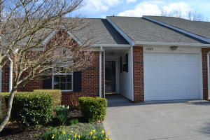Amazing Location in Farragut. Walking Trail , Lake, Shopping and Schools close by.