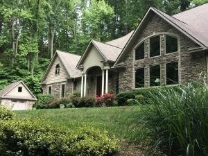 4164 Burning Tree Lane, Sevierville, TN 37862