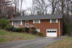 4405 Del Mabry Drive, Knoxville, TN 37914