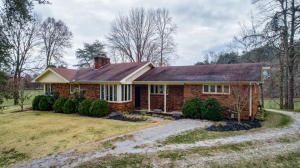 6595 Clay County Hwy, Celina, TN 38551