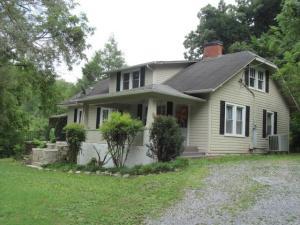 8069 Greenbriar Road0 Rd, Talbott, TN 37877