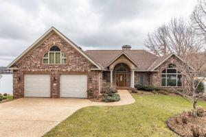 37 Madeline Ct., Fairfield Glade, TN 38558