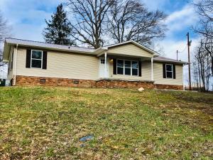 1330 Gray St, Tazewell, TN 37879
