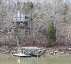 181 Flat Hollow Marina Rd, Speedwell, TN 37870