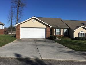430 Willow Oak Circle, Loudon, TN 37774