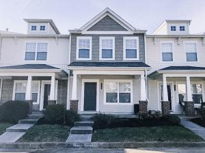 1635 Starboard Way, Knoxville, TN 37932