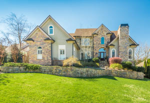 916 Gettysvue Drive, Knoxville, TN 37922
