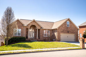 3004 Reflection Bay Drive, Knoxville, TN 37938