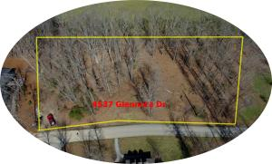 4537 Glennora Drive, Walland, TN 37886