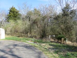 Kanati Trail Lot 4, Vonore, TN 37885