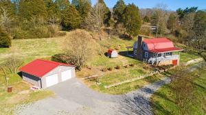 175 Old Andersonville Pike, Heiskell, TN 37754