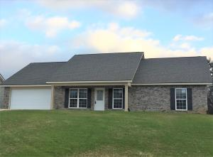524 Roper Way, Walland, TN 37886