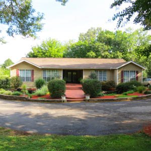 1510 Cedar Lane, Knoxville, TN 37918