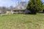 1218 Heathrow Drive, Maryville, TN 37801