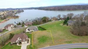614 Rarity Bay Pkwy, Vonore, TN 37885