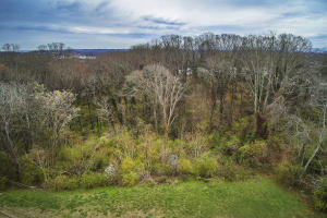 428 Kendall Rd, Knoxville, TN 37919