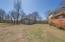 148 Windswept Lane, Harriman, TN 37748