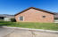 101 Jonelle Court, Harriman, TN 37748