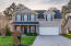 5403 Castle Pines Lane, Knoxville, TN 37920