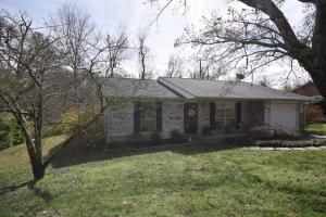 1105 Carollwood Rd, Knoxville, TN 37932