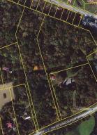 7417 Old Tuckaleechee Rd, Townsend, TN 37882