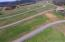 170 Nightingale Drive, Vonore, TN 37885
