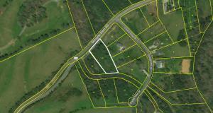 Lot 15 Douglas Dam Rd, Sevierville, TN 37876