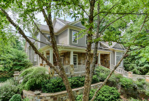 3818 Kenilworth Drive, Knoxville, TN 37919