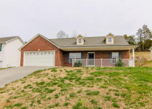 500 Drakewood Rd, Knoxville, TN 37924