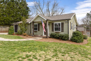 1620 Duncan Rd, Knoxville, TN 37919