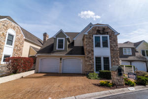 2229 Breakwater Drive, Knoxville, TN 37922