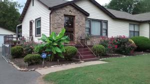 3107 Atoka Lane, Knoxville, TN 37917
