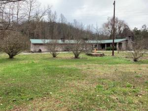 104 Grigsby Hollow Rd, Kingston, TN 37763