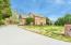 31 Riverside Drive, Oak Ridge, TN 37830