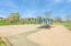 Park and Playground at Melton Lake
