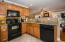 13000 Peach View Drive, Knoxville, TN 37922