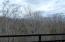 3704 Spruce Ridge Way, 2031, Knoxville, TN 37920