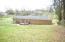4606 Sullivan Rd, Knoxville, TN 37921