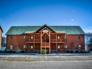 113 Evergreen Circle, Pine 3, Caryville, TN 37714