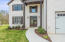 9440 Gladiator Lane, Lot 16 Lane, Knoxville, TN 37922