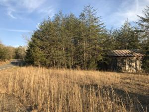 Old Flynns Cove, Crossville, TN 38572