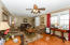 5212 Old Niles Ferry Rd, Maryville, TN 37801
