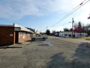 126 W Old Andrew Johnson Hwy, Jefferson City, TN 37760