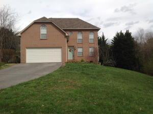 5400 Crooked Pine Lane, Knoxville, TN 37921